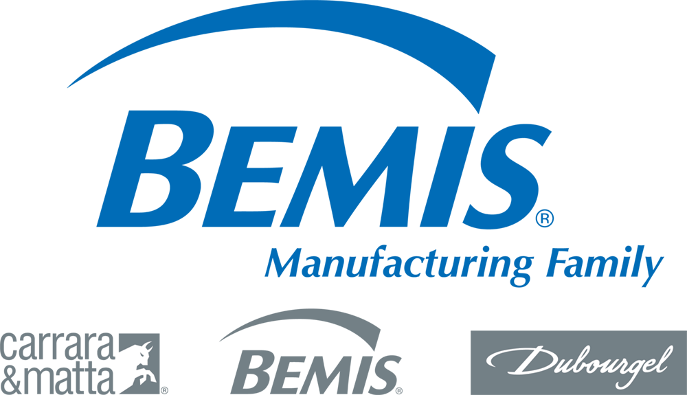 Bemis family brands page