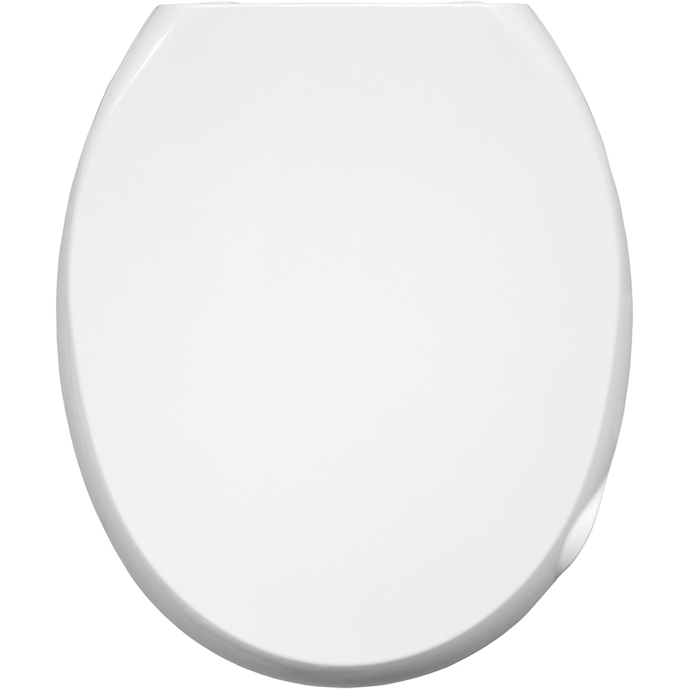 Outstanding Toilet Seats Pabps2019 Chair Design Images Pabps2019Com